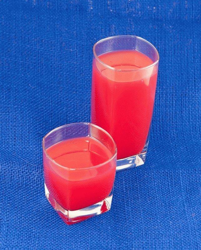 Кисель при гастрите: можно ли пить при повышенной кислотности