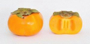 Вязнущий фрукт