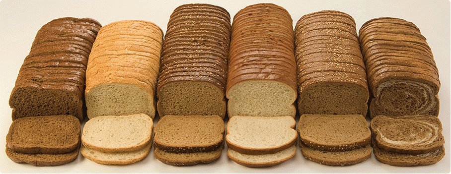 роскачество, хлеб, потребитель