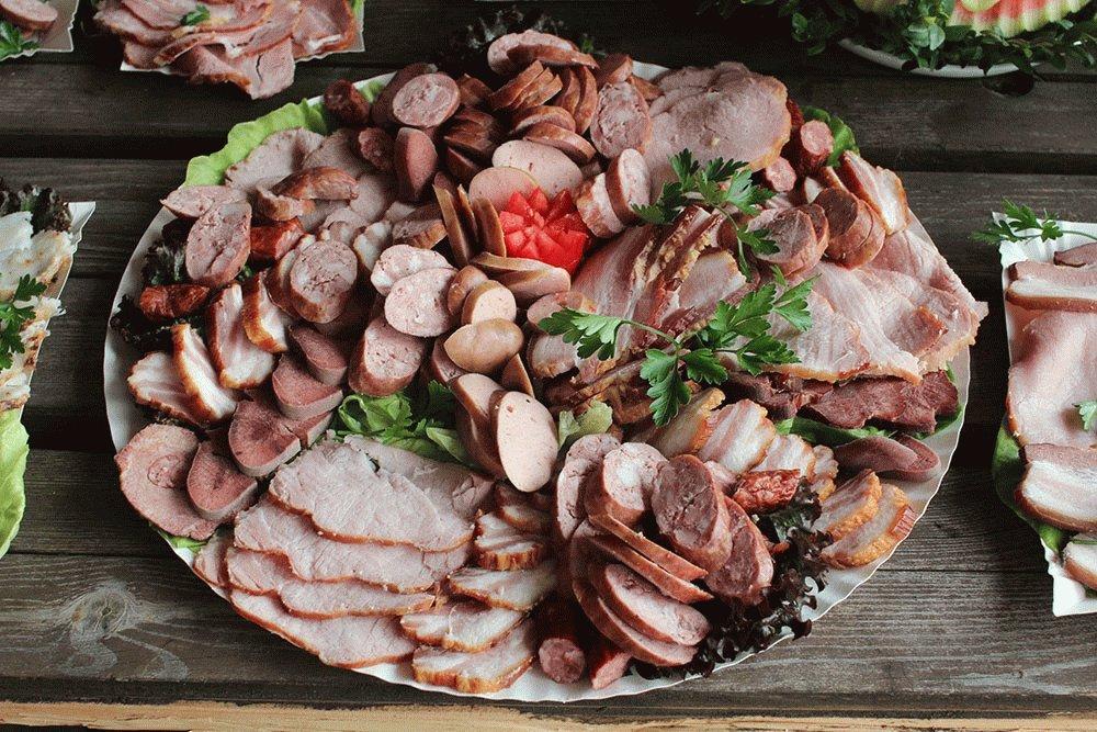 Можно ли есть вареную колбасу при гастрите? Правильное питание при гастрите