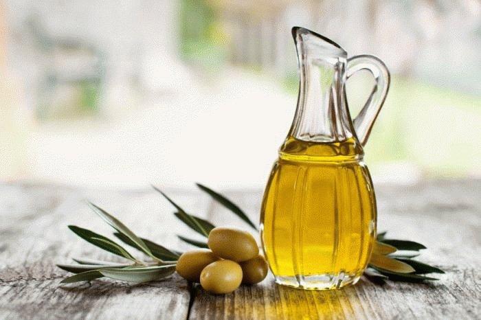 Можно ли употреблять одновременно растительное и сливочное масло