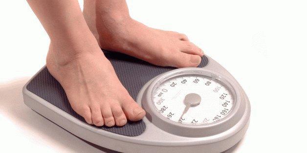 Как набрать вес при панкреатите и причины похудения