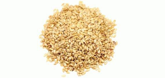 Семена льна для поджелудочной железы: польза и вред, особенности применения, отзывы