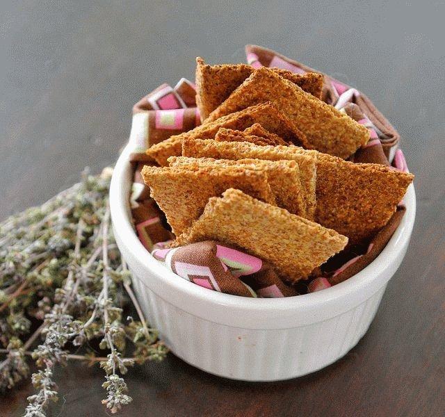 Можно ли употреблять бисквитную выпечку при панкреатите