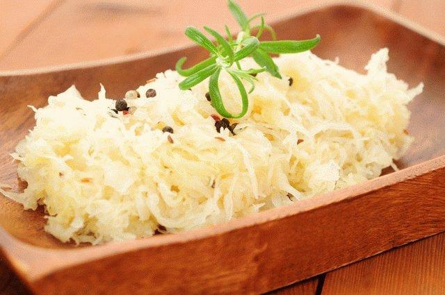 Почему нельзя есть капусту при панкреатите
