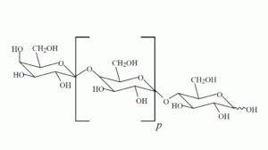 Галактоолигосахарид
