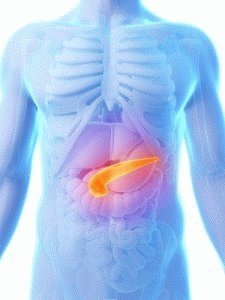 Хронический паренхиматозный панкреатит симптомы