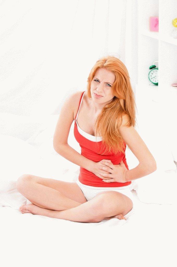 Боли при обострении панкреатита