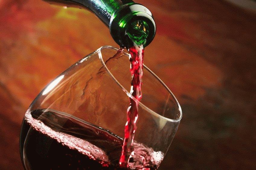 Панкреатит и водка