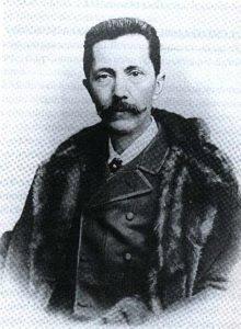 Джулио Бидзозеро