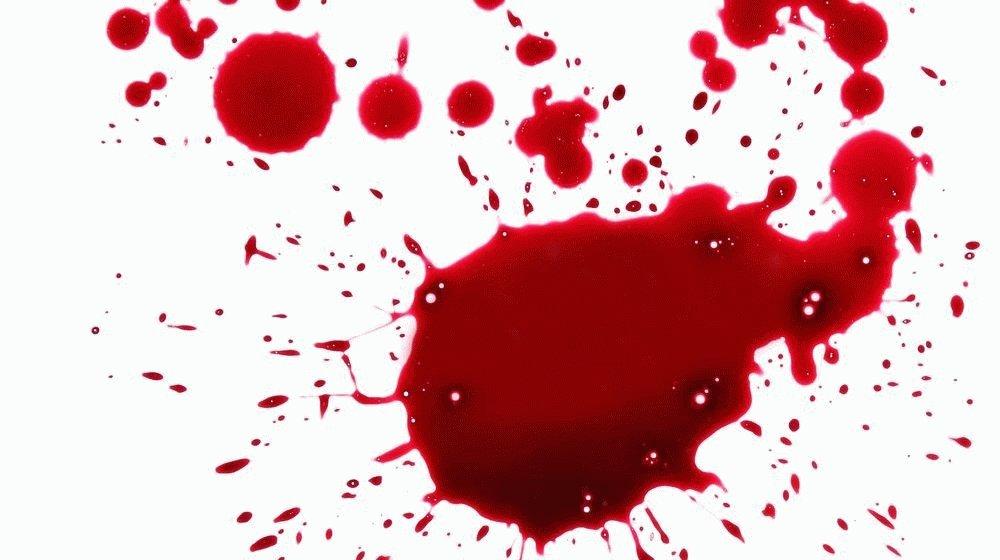 Чем лечить внутренний кровяной геморрой