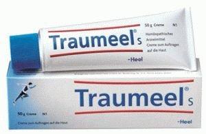 Немецкий препарат