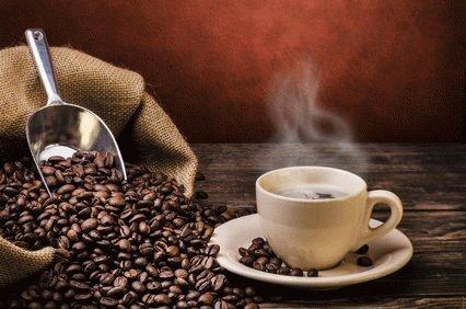 Лучше похмелья чай или кофе. Помогает ли кофе от похмелья? Что лучше пить с похмелья: чай или кофе