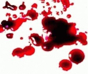 Кровоточение прямой кишки