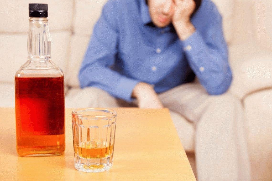 Как влияет спиртное на геморрой