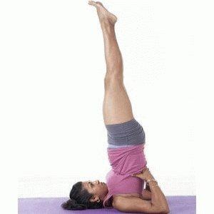 Упражнения при геморрое, гимнастика, зарядка и лфк в лечении заболевания
