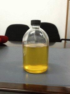 Горное масло