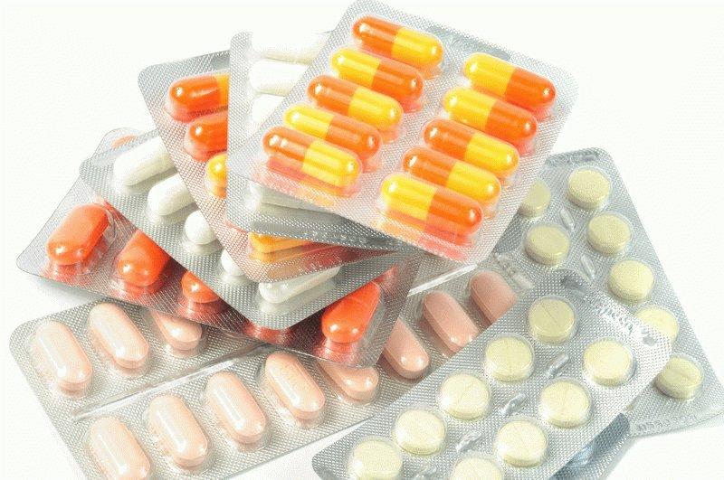 Амиксин при ротовирусе у взрослых