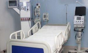 Карантин при ротавирусе