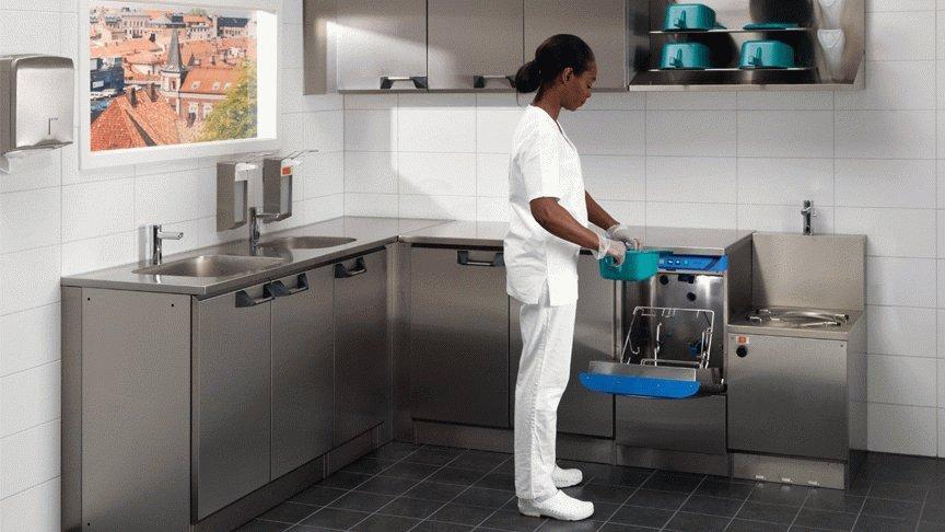Чем можно продезинфицировать квартиру от инфекций