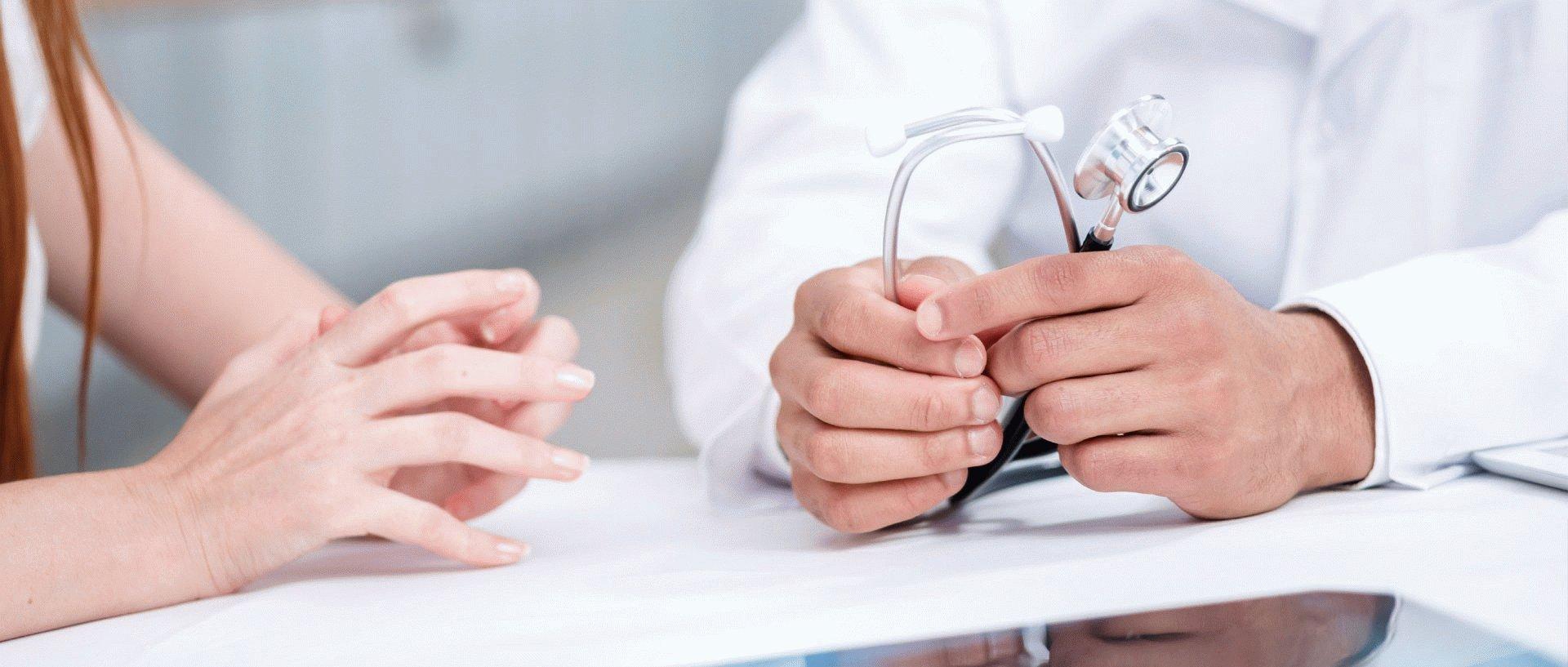 Описторхоз — причины, симптомы, диагностика и лечение