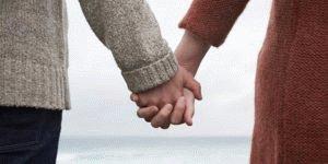 Человеческий контакт