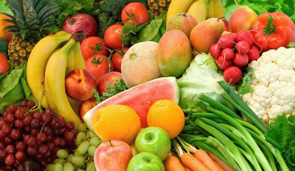 Диета при рефлюкс эзофагите: меню на неделю и рецепты при воспалении пищевода и гастрите в период обострения, продукты, особенности лечебного стола