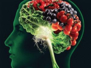 Здоровый организм