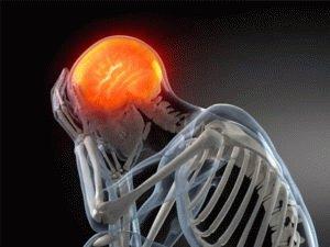Неврологическая патология