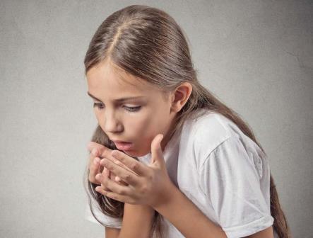 Рвота с желчью у ребенка без температуры: что делать и как лечить