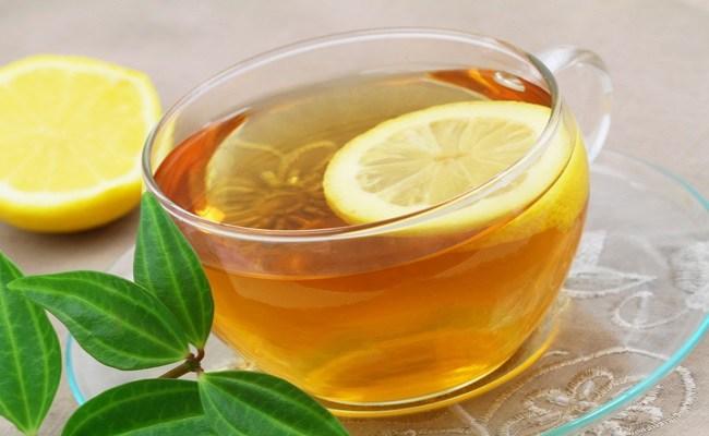 Тошнота после чая — Заболевание желудка