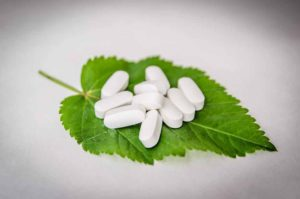 Лекарства при рвоте