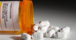 Медикаментозные миорелаксанты