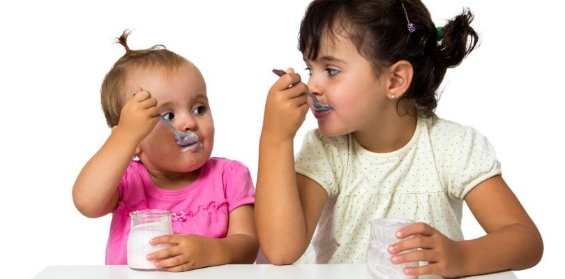 Что нельзя есть после рвоты ребенку
