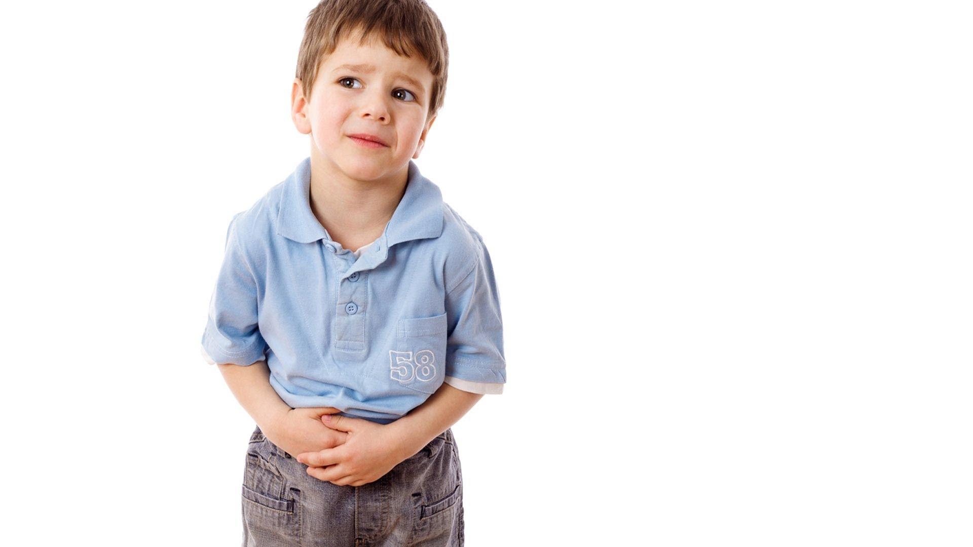 У ребенка болит живот понос что можно дать из лекарств