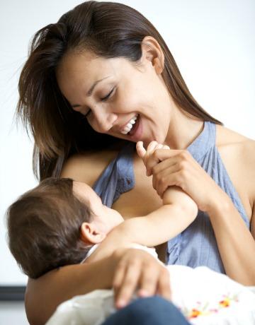 Диарея у кормящей мамы чем лечить