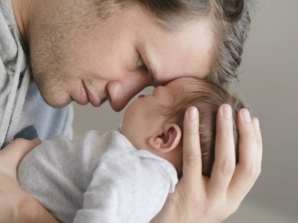 Понос у ребенка в 2 года: причины и чем лечить