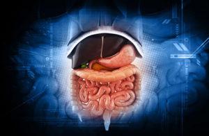 Дисбактериоз у человека
