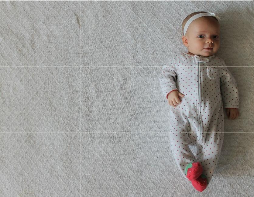 Понос (диарея) у грудного ребенка – признаки и лечение