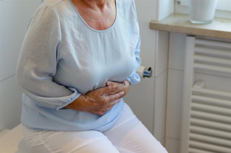 Диета при запорах у пожилых людей: меню и правила питания