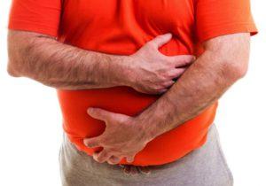 Диспепсия желудка