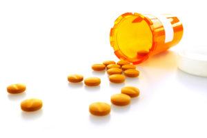 Медикаменты при отрыжке