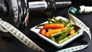 Некачественная диета