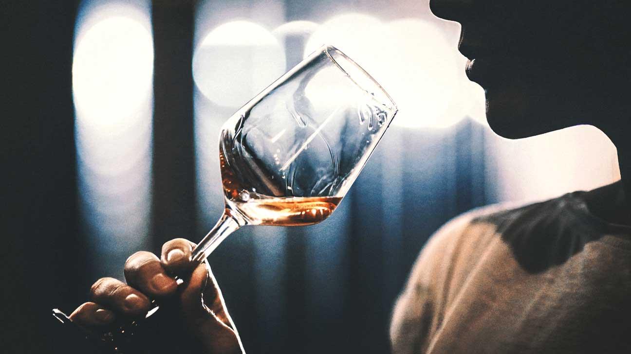 Флуконазол взаимодействие с алкоголем