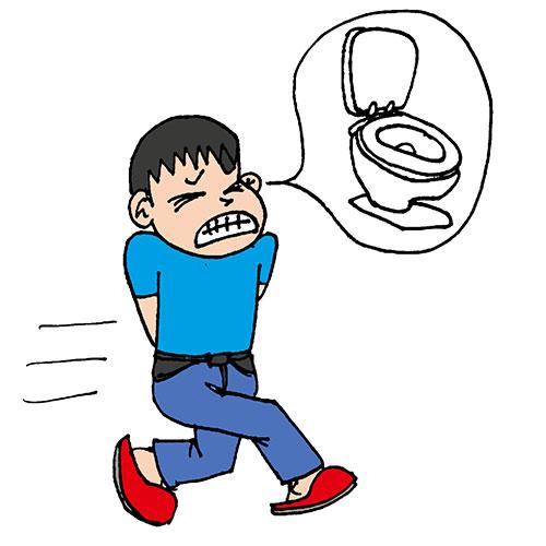 diarrhea pictures cidif - 500×500
