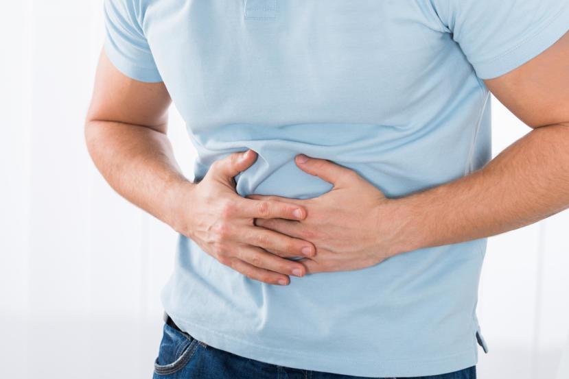 Может ли аппендицит болеть неделю или месяц