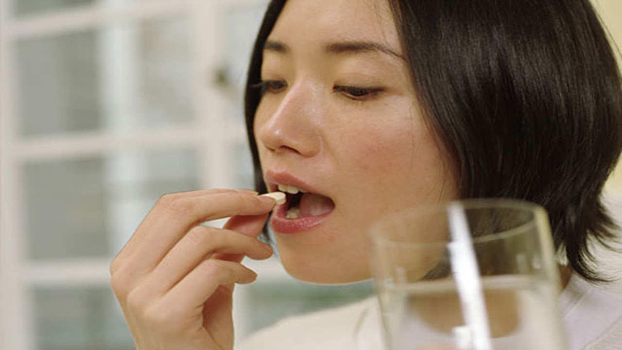 Можно ли пить тетрациклин при поносе