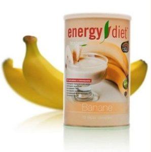 Программа Energy Diet