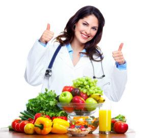 Здоровый образ жизни полезен каждому