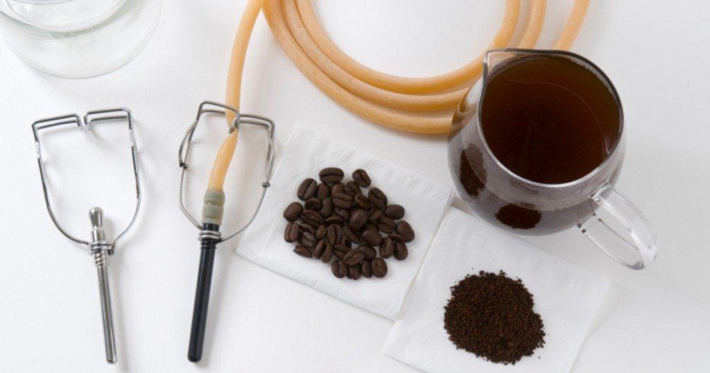 Кофейная клизма от простатита левофлоксацин 500 мг простатит